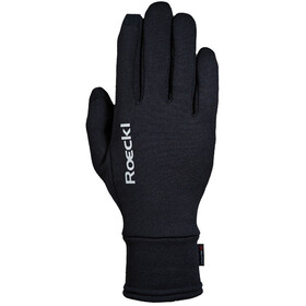Roeckl Paulista Gloves black